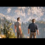 A Way Out: disponibile da oggi il titolo di EA tutto in Co-Op 10