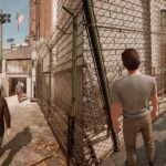 A Way Out: disponibile da oggi il titolo di EA tutto in Co-Op 4