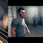 A Way Out: disponibile da oggi il titolo di EA tutto in Co-Op 5